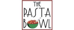 The Pasta Bowl Logo