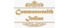 Commonwealth Indian Logo