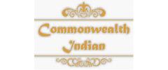 Commonwealth Indian logo