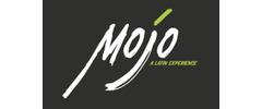 Mojo Restaurant Logo