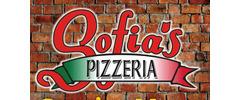 Sofia's Pizzeria Logo