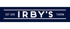 Irby's Tavern Logo