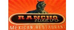 Rancho Nuevo Logo