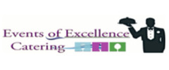 Events Of Excellence Catering Logo