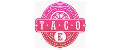 Taco E Logo