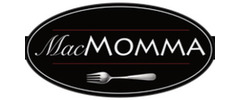Mac Momma Logo