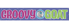 Groovy Goat Logo