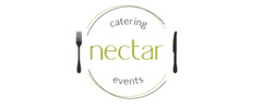 Nectar Catering and Events Logo