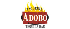 Adobo Taqueria Logo