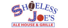 Shoeless Joes Ale House & Grille Logo