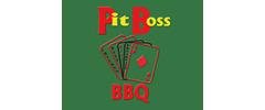 Pit Boss BBQ Logo