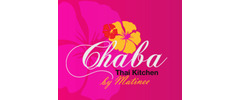 Chaba Thai Kitchen Logo