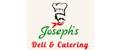 Joseph's Deli Logo