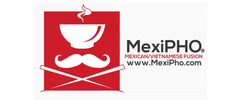 MexiPHO Logo