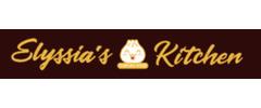 Elyssia's Kitchen Logo