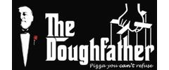 The Doughfather Logo