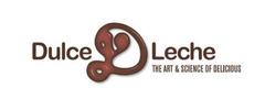 Dulce D Leche logo