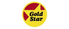 Gold Star Chili Logo