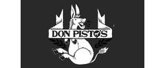 Don Pistos Logo