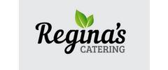 Regina's Catering Logo