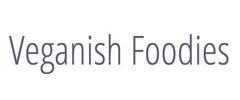 Veganish Foodies Logo