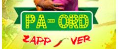 Pa Ord Zapp Ver Logo