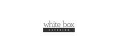 White Box Catering Logo