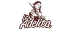 La Adelita de Woodside Logo