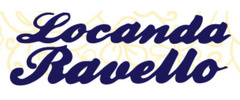 Locanda Ravello logo