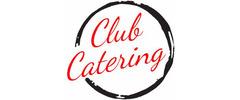 Club Catering Logo
