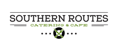 Southern Routes Catering Logo