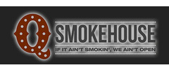 Q Smokehouse Logo