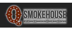 Q Smokehouse logo