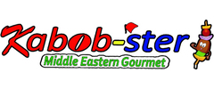 Kabob-ster Logo
