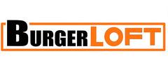 Burger Loft Logo