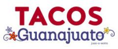 Tacos Guanajuato Logo