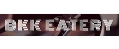 BKK EATERY Logo