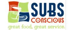Subsconscious Logo