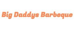 Big Daddys Barbeque Logo