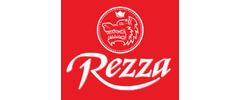 Rezza Logo