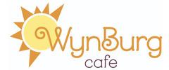 WynBurg Cafe Logo