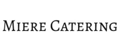 Miere Catering Logo