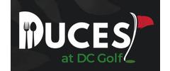 Duces Logo