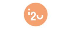 i2u Culinary Logo