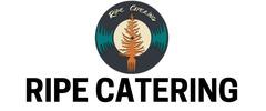 Ripe Catering Logo