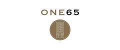 ONE 65 Logo