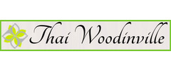 Thai Woodinville Logo