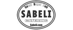 Sabeli Logo
