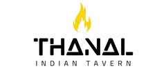 Thanal Indian Tavern Logo