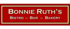 Bonnie Ruths Plano Logo